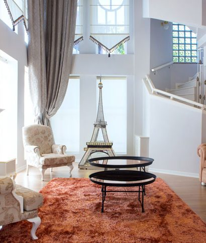 luxurious design projects in istambul LUXURIOUS DESIGN PROJECTS IN ISTAMBUL Discover The Best Design Projects In Istanbul 2 410x484
