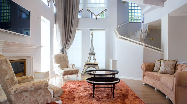 luxurious design projects in istambul LUXURIOUS DESIGN PROJECTS IN ISTAMBUL Discover The Best Design Projects In Istanbul 2 735x410