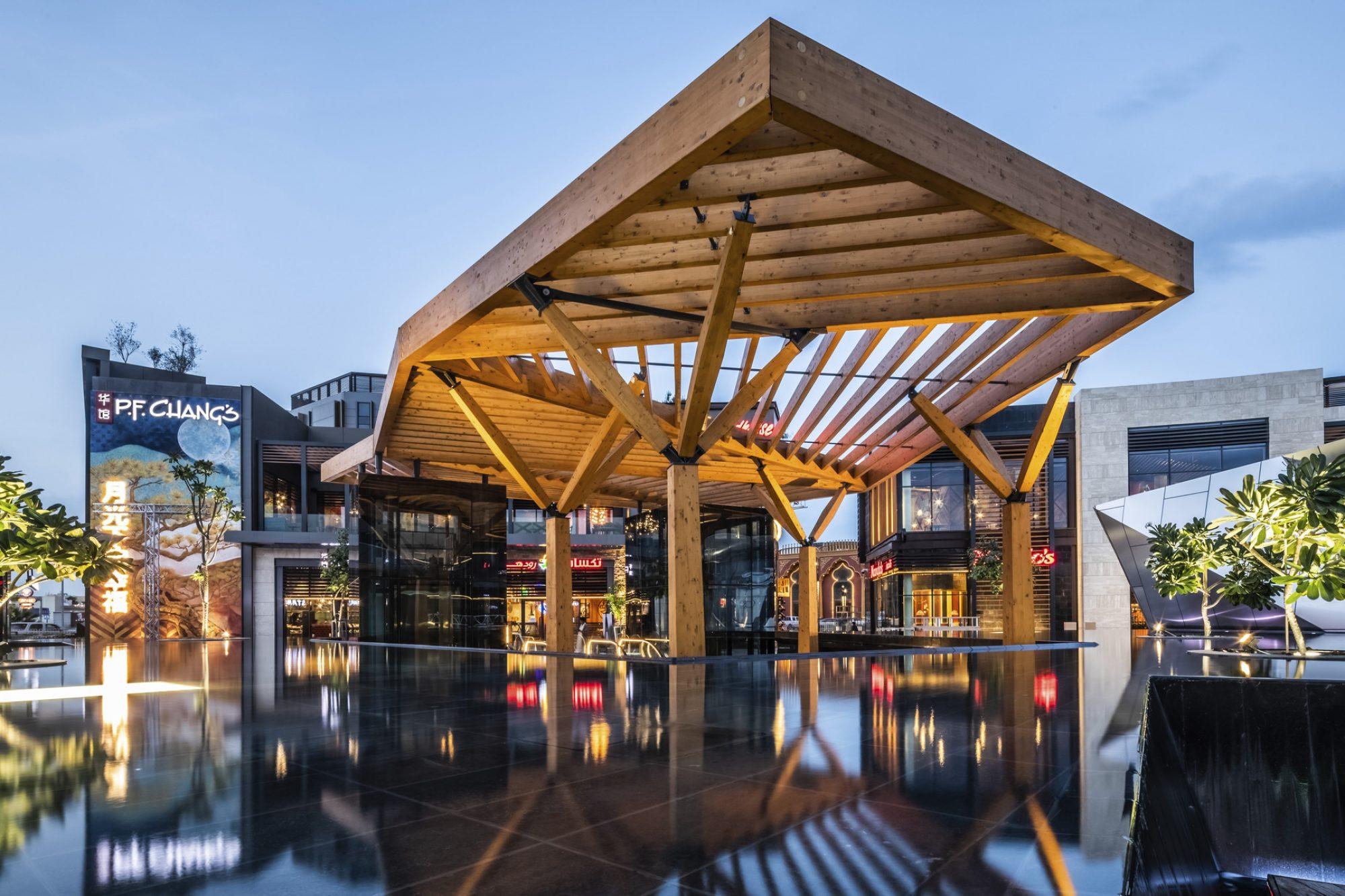 top interior designers from dubai Top Interior Designers From Dubai – Part II Dubai Benoy
