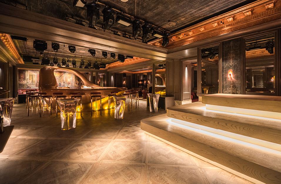 top interior designers from dubai Top Interior Designers From Dubai – Part II Dubai Bond