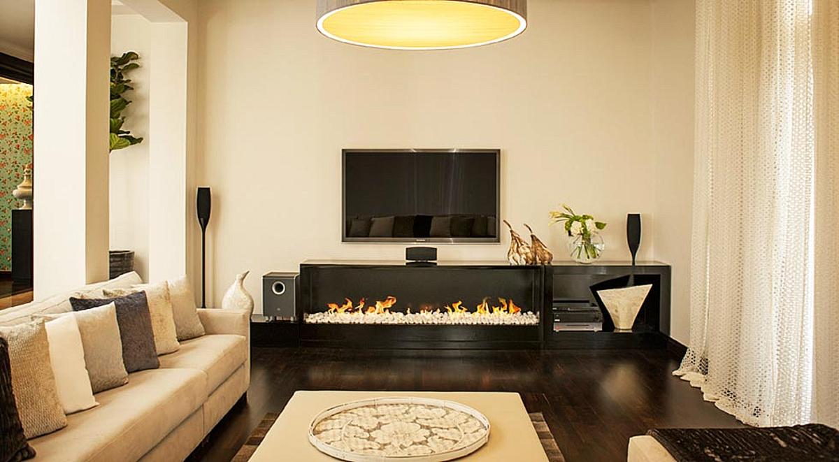 top interior designers from dubai Top Interior Designers From Dubai – Part II Dubai Etcetera