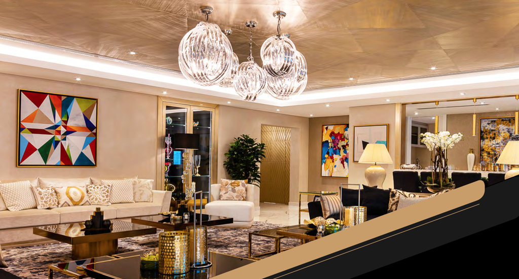 top interior designers from dubai Top Interior Designers From Dubai – Part II Dubai Four Seasons Ramesh Gallery