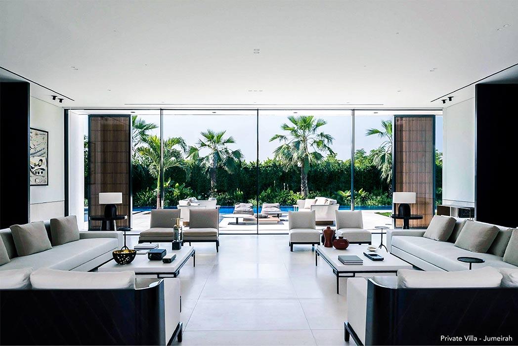 top interior designers from dubai Top Interior Designers From Dubai – Part II Dubai HH