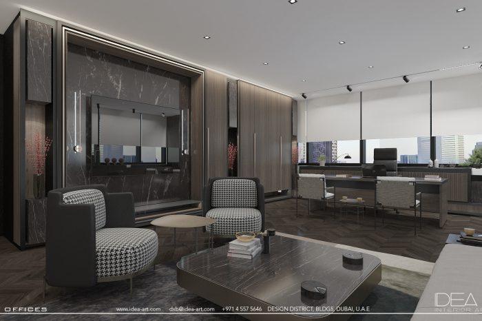 top interior designers from dubai Top Interior Designers From Dubai – Part II Dubai Idea