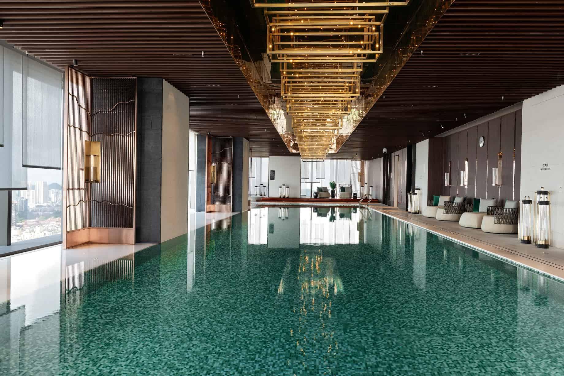 top interior designers from dubai Top Interior Designers From Dubai – Part II Dubai LW