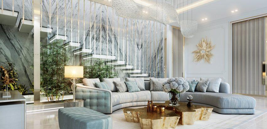 top interior designers from dubai Top Interior Designers From Dubai – Part II Dubai Mouhajer 1 850x410