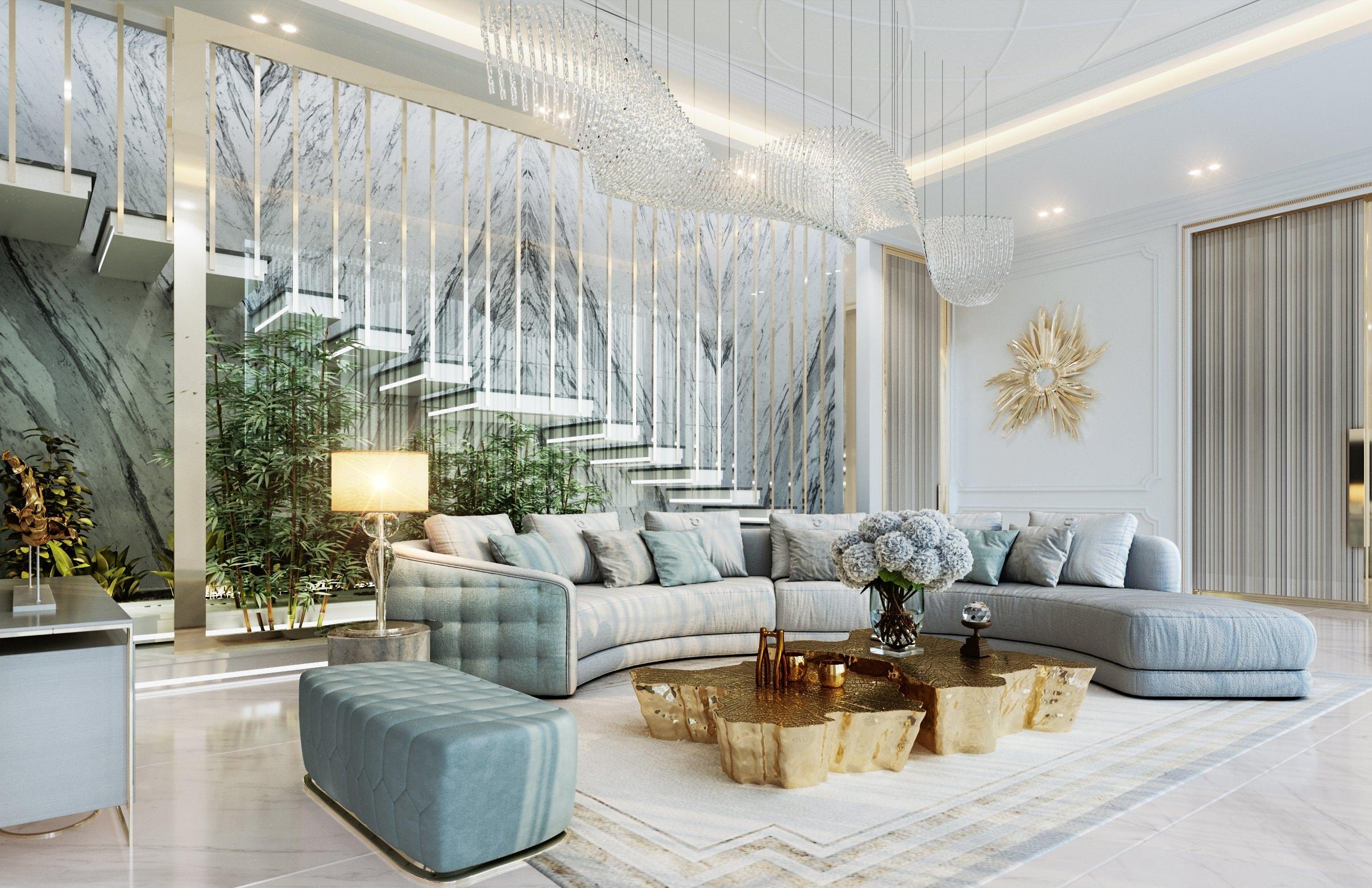 top interior designers from dubai Top Interior Designers From Dubai – Part II Dubai Mouhajer