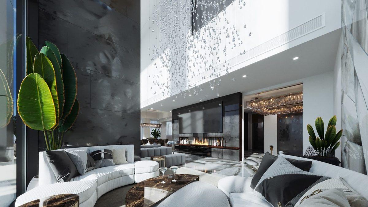 top interior designers from dubai Top Interior Designers From Dubai – Part II Dubai Muse