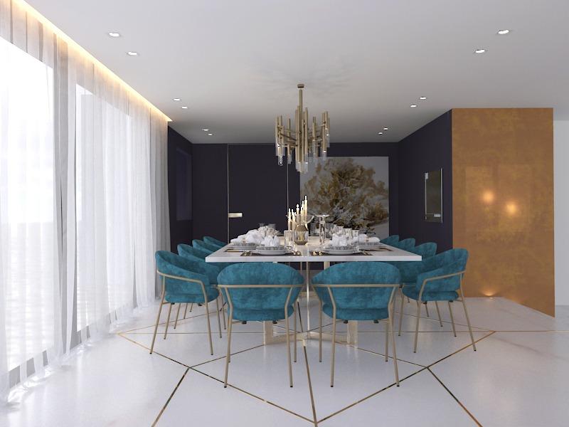 top interior designers from dubai Top Interior Designers From Dubai – Part II Dubai PSR Group International
