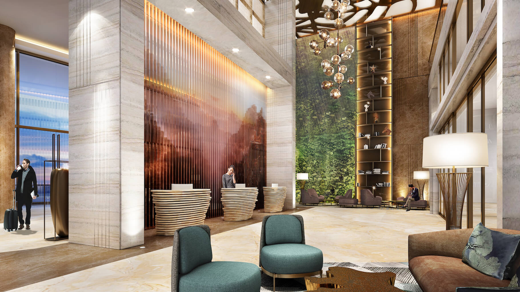 Top Interior Designers From Dubai top interior designers from dubai Top Interior Designers From Dubai – Part II Dubai Swiss