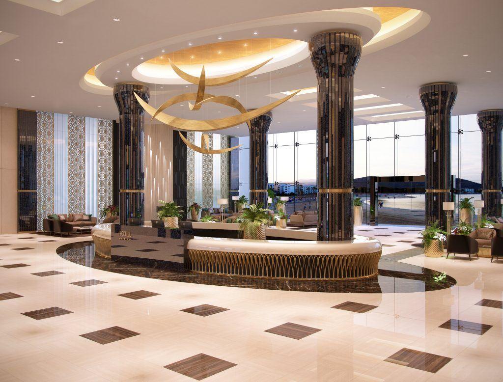 top interior designers from dubai Top Interior Designers From Dubai – Part II Dubai Versay