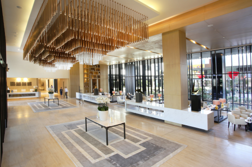 top interior designers from dubai Top Interior Designers From Dubai – Part II Dubai Woods Bagot Dubai 505x336