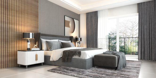 top interior designers from dubai Top Interior Designers From Dubai – Part II Dubai dxbfitout 662x331