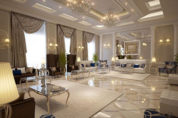 top interior designers from dubai Top Interior Designers From Dubai – Part II Dubai eleganza