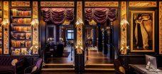 the best luxury showrooms in paris The Best Luxury Showrooms In Paris Jacques Garcia 228x105