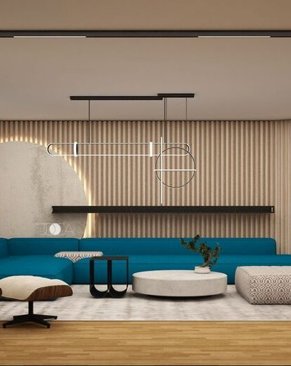 best interior design projects in bucharest Best Interior Design Projects in Bucharest Projects That Impress Bucharest Interiors that Will Make Your Jaw Drop15 1 410x515