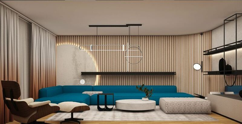 best interior design projects in bucharest Best Interior Design Projects in Bucharest Projects That Impress Bucharest Interiors that Will Make Your Jaw Drop15 1 800x410