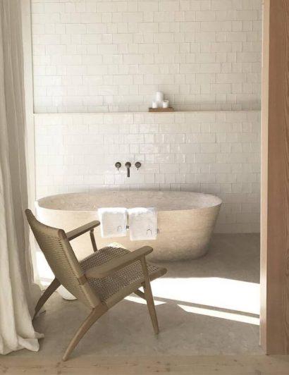 best interior design showrooms in madrid Best Interior Design Showrooms in Madrid Showrooms That Impress Madrid Displays to Die for6 410x532