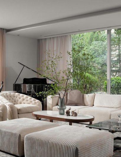 best interior design projects in beijing The Best Interior Design Projects in Beijing The Best Interior Design Projects In Beijing 1 410x532