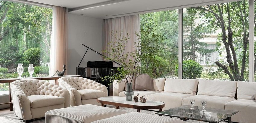 best interior design projects in beijing The Best Interior Design Projects in Beijing The Best Interior Design Projects In Beijing 1 850x410