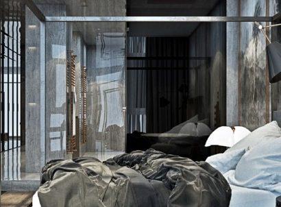 the best design projects THE BEST DESIGN PROJECTS IN MIAMI! abc 410x302