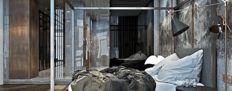 the best design projects THE BEST DESIGN PROJECTS IN MIAMI! abc