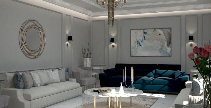 best interior design projects in beirut Best Interior Design Projects in Beirut beirut 800x410
