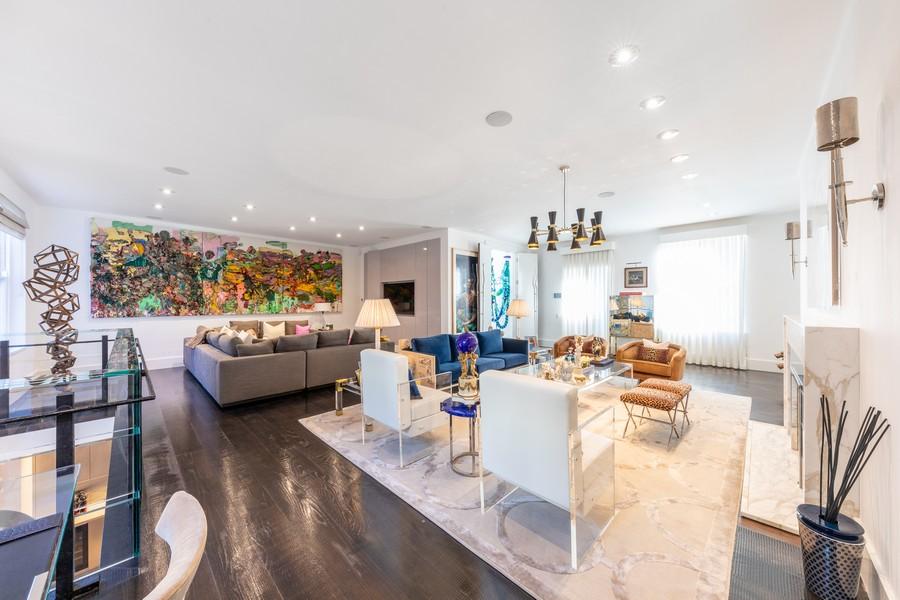 top interior designers from dubai Top Interior Designers From Dubai – Part II dubai Laith Designs