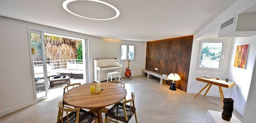 top 20 interior designers from cannes TOP 20 INTERIOR DESIGNERS FROM CANNES lil 850x410