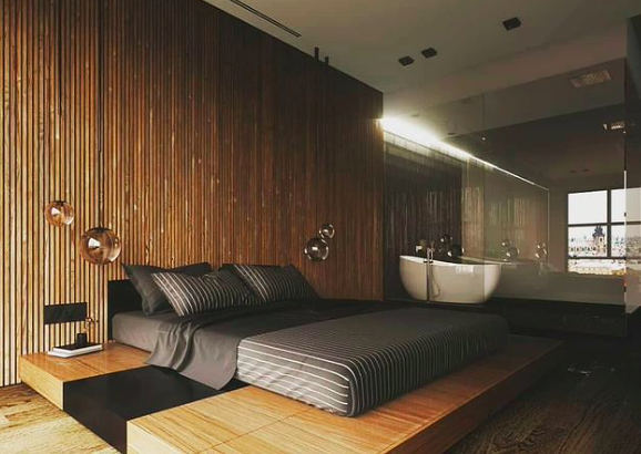 best interior projects in sydney Best Interior Projects in Sydney lol 578x410