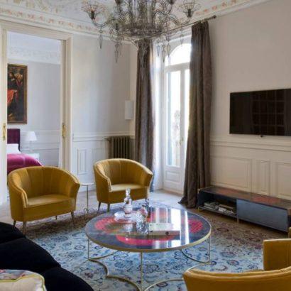 top inspiring Top Inspiring Interior Design Projects in Barcelona luxxu 410x410
