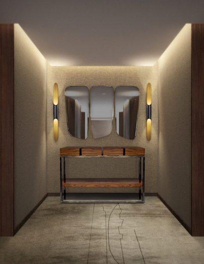 best interior projects in paris Best Interior Projects in Paris paris 410x532
