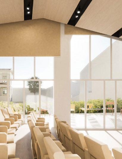 top 20 interior designers milan Top 20 Interior Designers Milan pi 410x532
