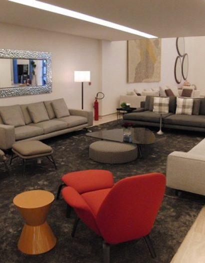 the best interior design showrooms THE BEST INTERIOR DESIGN SHOWROOMS IN RIYADH riya 410x525