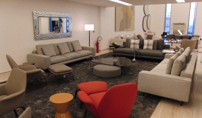 the best interior design showrooms THE BEST INTERIOR DESIGN SHOWROOMS IN RIYADH riya 700x410