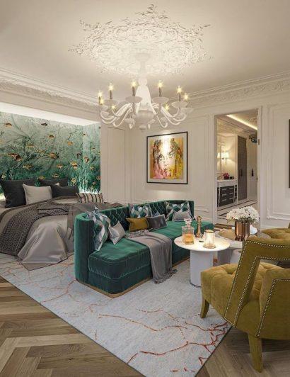 paris top interior designers Paris Top Interior Designers – Part II 18 Paris Top Interior Designer 410x532
