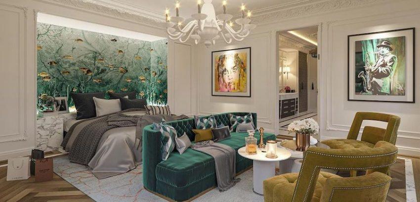 paris top interior designers Paris Top Interior Designers – Part II 18 Paris Top Interior Designer 850x410