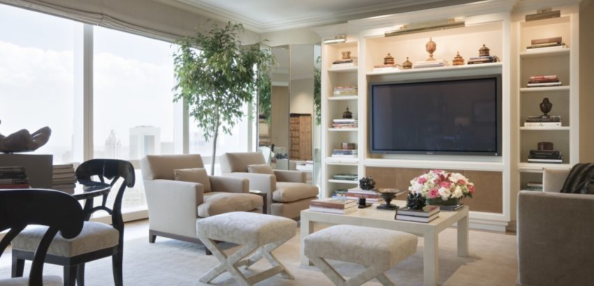 get to know mark hampton Get To Know Mark Hampton – An Iconic Design Firm Alexa Hampton West Side Apartment b 1200 275x93x3199x2000 q85 850x410