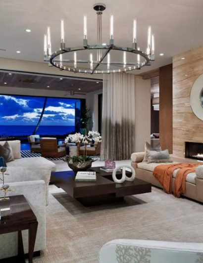 part 2 The Top Interior Designers In Miami – Part 2 Designs You Can Steal From The Best Interior Designers in Miami MarcMichaels 410x532