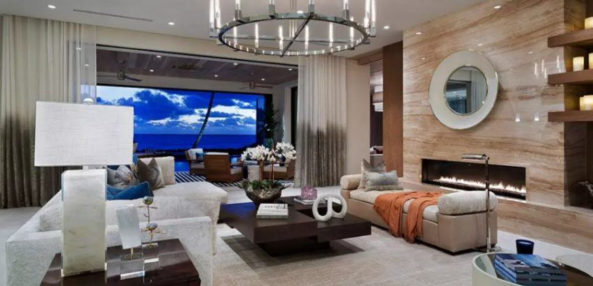 part 2 The Top Interior Designers In Miami – Part 2 Designs You Can Steal From The Best Interior Designers in Miami MarcMichaels 850x410