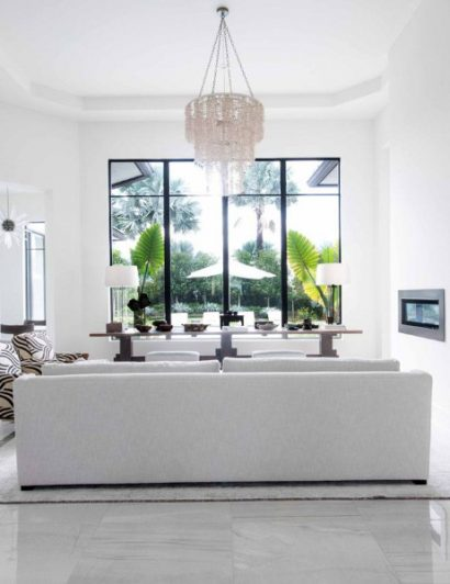 part 3 The Top Interior Designers In Miami – Part 3 Designs You Can Steal From The Best Interior Designers in Miami Olga Adler 410x532