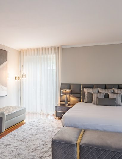 the chamber of dreams The Chamber of Dreams: A Classic Yet Modern Design by LUXXU QuartoCasaDouro room6 410x532