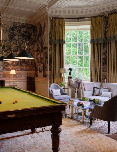 get to know vsp interiors Get To Know VSP Interiors And Their Stunning Projects Scotland 4 800x800 1 410x532
