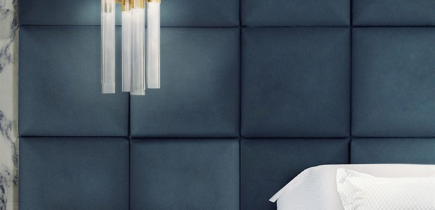 the burj collection The Burj Collection – A Symbol Of Modern Age And Luxury Combined burj pendant cover 01 850x410