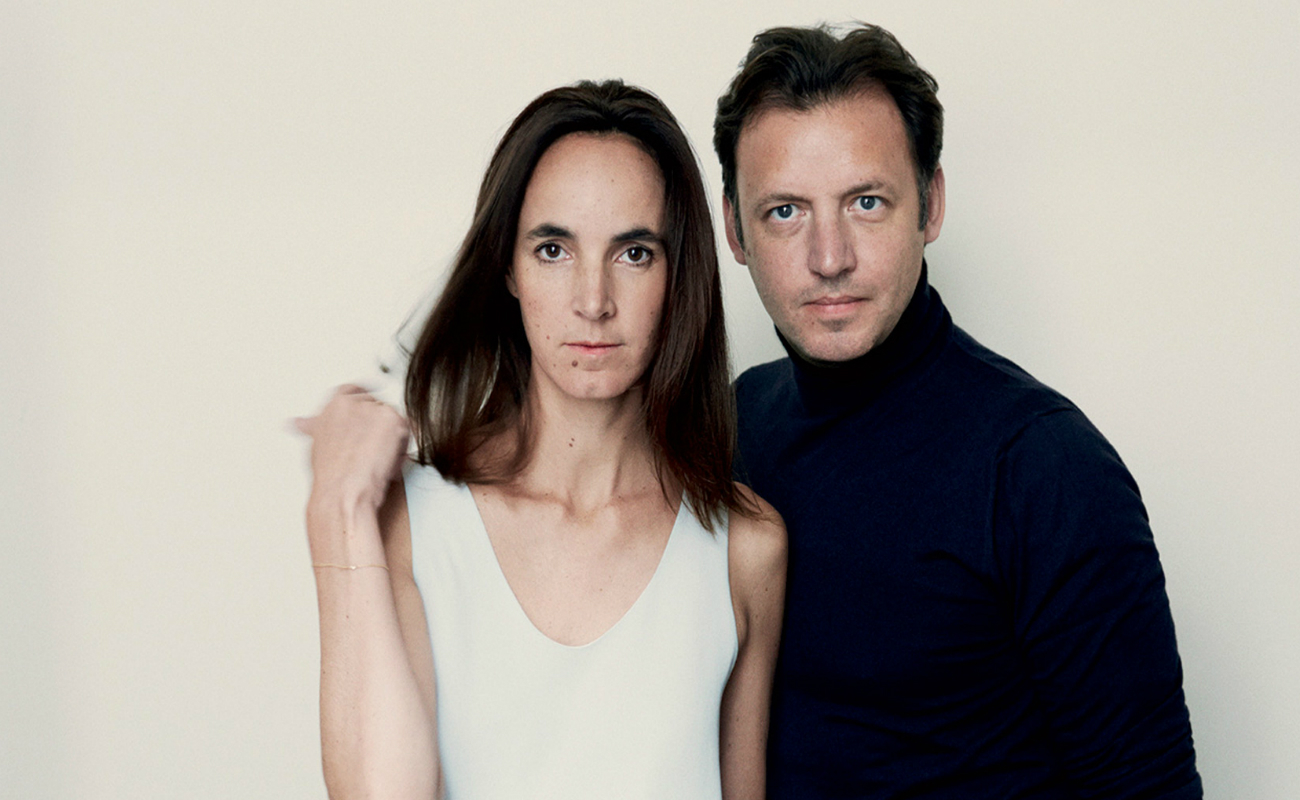 GILLES AND BOISSIER'S BEST PROJECTS