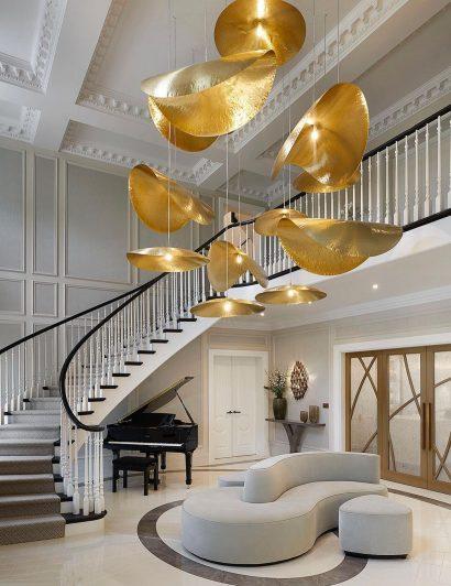 meet laura hammett and their luxurious projects Meet Laura Hammett And Their Luxurious Projects isle 410x532