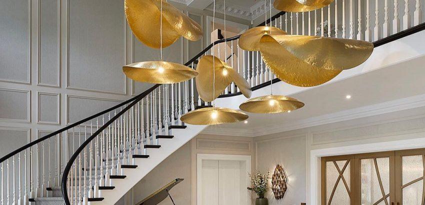 meet laura hammett and their luxurious projects Meet Laura Hammett And Their Luxurious Projects isle 850x410