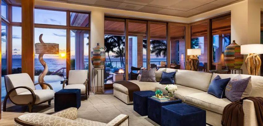 a showcase of elegance and luxury with marc-michaels interior design A Showcase Of Elegance And Luxury With Marc-Michaels Interior Design modern gulf coast estate 850x410