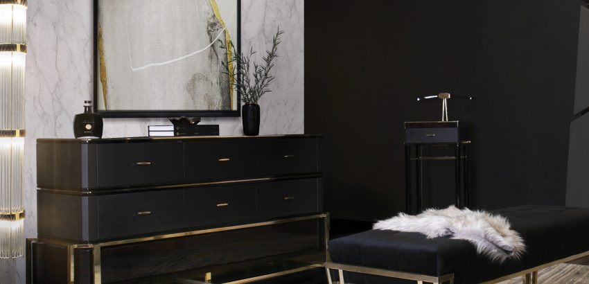 the waltz collection The Waltz Collection – Elegant Furniture With An Unmistakeable Style waltz dresser 04 850x410
