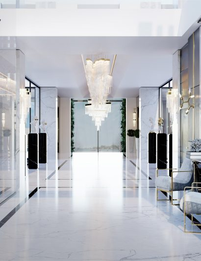 marvel at this exclusive miami property by luxxu Marvel At This Exclusive Miami Property By Luxxu 00027 410x532